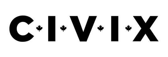 civix logo